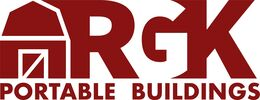 RGK Portable Buildings